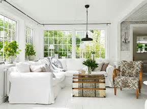 living room floors white painted wood floors white wood
