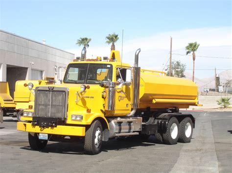 kenworth usa 100 kenworth usa kenworth k200 v12 truck american
