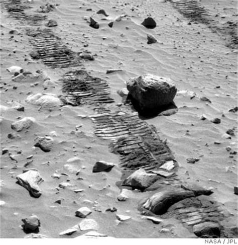 spirit mars rover cameras rovers pave way to comprehending mars opportunity