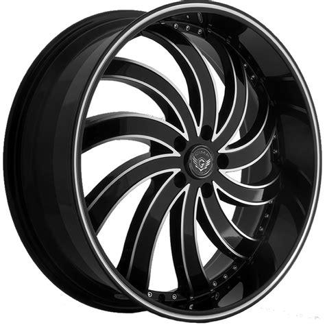 In Flames 5 gima in flames 24x95 13 custom wheels