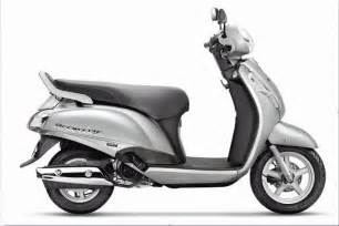 Suzuki Access 125 Price New Suzuki Access 2017 Price Mileage Specifications Images