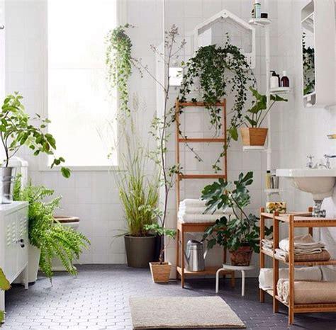 boho bathroom ideas 20 chic and minimalist boho bathroom design ideas home
