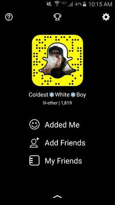 what is whitney wisconsins snapchat andcredible miz andcredible miz twitter snapchat