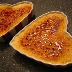 creme brulee for a crowd recipe creme brulee cooking for a crowd pinterest creme