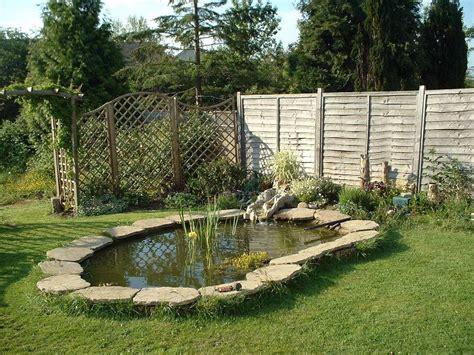 small backyard fish ponds small garden fish ponds backyard design ideas