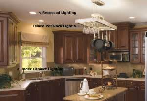 Lighting Ideas For Kitchens Kitchen Lighting Ideas D S Furniture