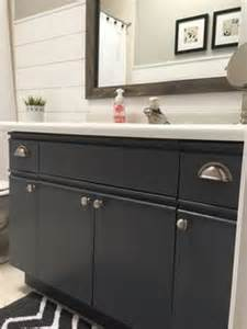 Updating Laminate Kitchen Cabinets 1000 Ideas About Laminate Cabinet Makeover On Pinterest
