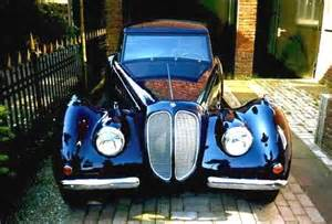 Kit Cars To Build Yourself In Usa » Home Design 2017