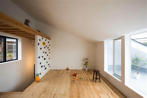 houzz tour minimalist nest house in japan luxurious and playful minimalist home freshome com
