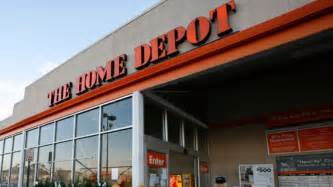 home depot confirms breach says pin numbers safe fox