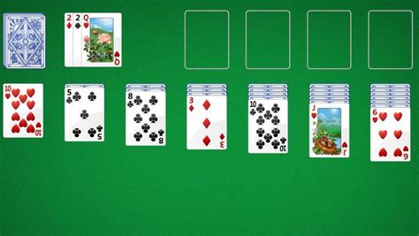 play ios on android nostalgia alert play solitaire on ios android now mobile products