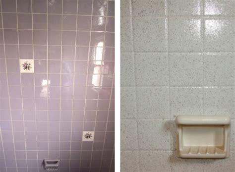 tile installation gallery surface solutions canton mi tile resurfacing
