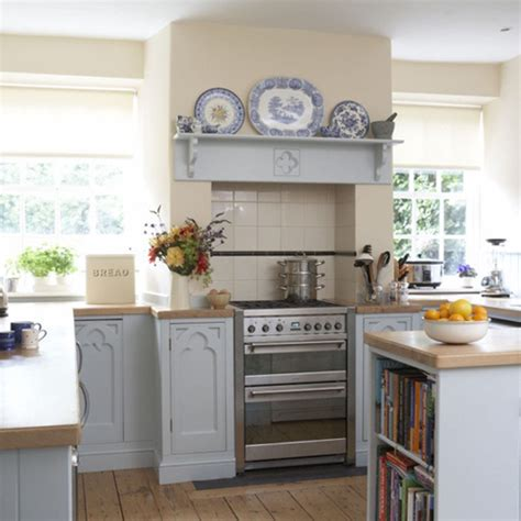 cottage kitchen ideas country cottage kitchen kitchen design decorating