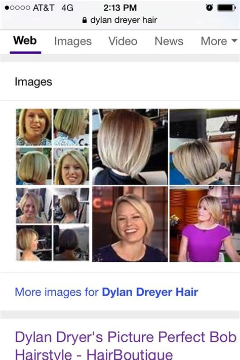 whom does dylan dryer hair dylan o brien and dylan dreyer on pinterest