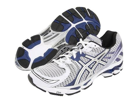 how to out running shoes wordy by nature how to write in running shoes