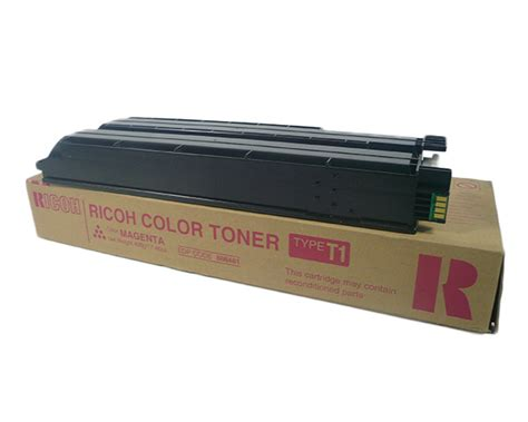 Toner Gestetner gestetner dsc 424 waste toner bottle oem for opc belt