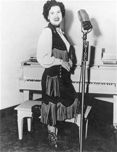 country music jobs patsy cline american singer britannica com
