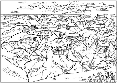united states coloring page coloring page the united states of america