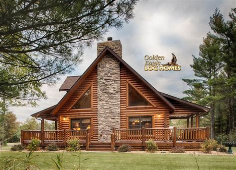 log home floor plans with garage log cabin house plans with attached garage