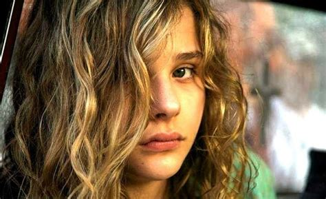 film terbaru chloe moretz chlo 235 grace moretz roles in movies to 2005 around movies