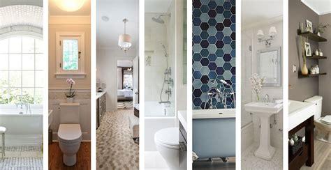 common bathroom design mistakes  avoid kitchen bath