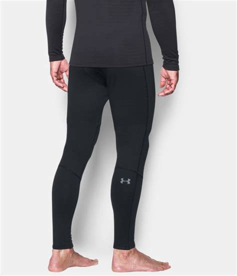 Celana Mens Legging Armour Black s ua base 4 0 armour us