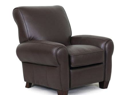 Best Lounge Chair For Back by Best Reclining Chairs For Bad Backs Home Decorations Idea