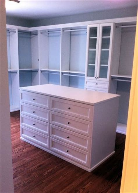 Closet Dresser Island pin by lindsay baxter on dwellings