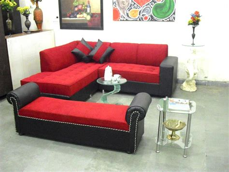 l shaped settees l shaped sofa with settee used furniture for sale