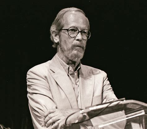elmore leonard best book dispatches from the lp op how many of elmore leonard s 49