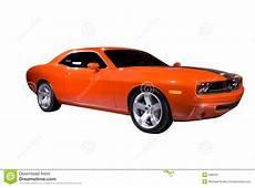New Car Price Check