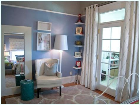 periwinkle room periwinkle bedroom