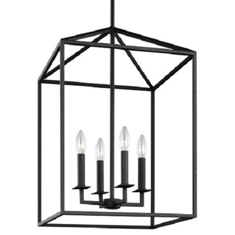 lantern chandelier for dining room lantern chandelier for dining room 300 that will