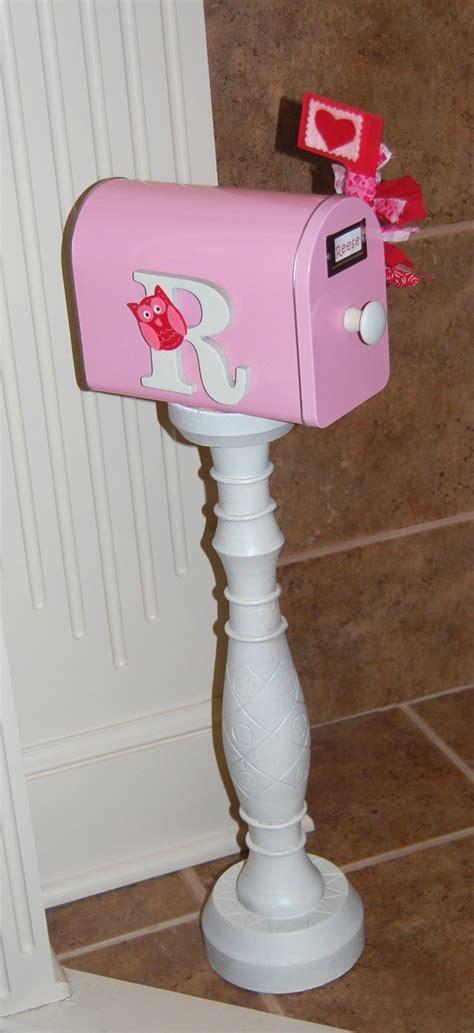 Bedroom Door Mailbox 17 Best Ideas About Mailbox On Bedroom