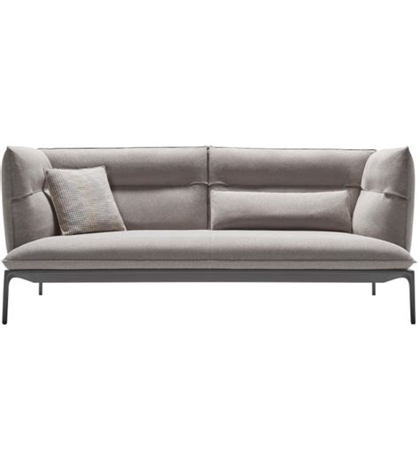 Yale Sofa Bed Sofas Milia Shop