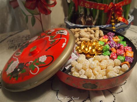 new year sweet snacks 1000 images about new year on