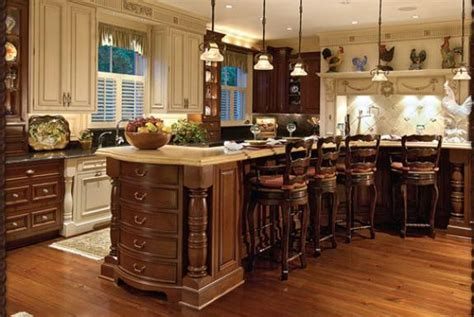 Home Depot Kitchen Cabinets Reviews by Candice Small Kitchen Ideas 2017 2018 Best Cars