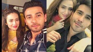 khaani drama geo tv cast and crew behind the scenes