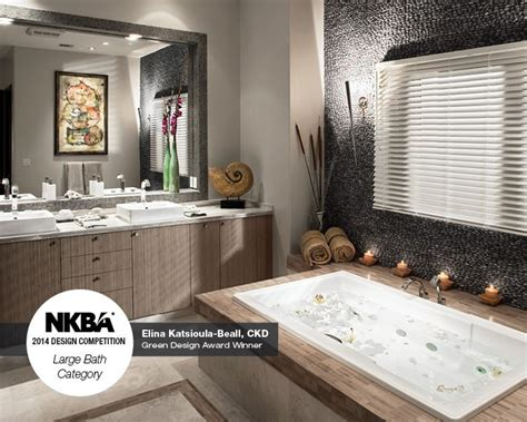 dewitt designer kitchens 2014 nkba design competition winner green design a haven