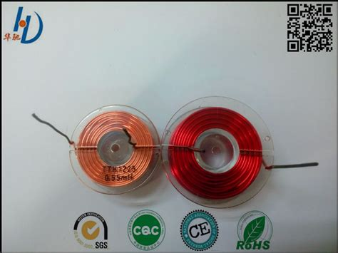 inductor buzz noise buy 1mh inductor 28 images buy power inductor 28 images china factory smd chip 4r7 inductor