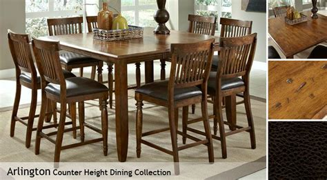 union furniture store union mo 1000 images about home improvement furniture on
