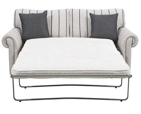 types of bed frames hotelcontractbeds