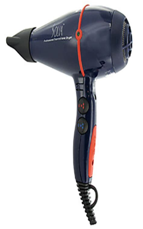Solia Hair Dryer 7 best hair dryers for curly hair 2015 2016