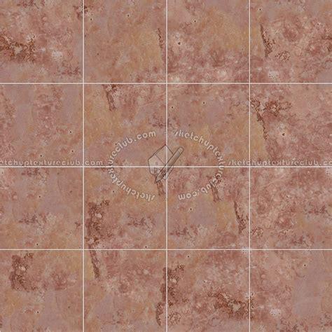 Pink Marble Floor Tile by Pink Selva Floor Marble Tile Texture Seamless 14507