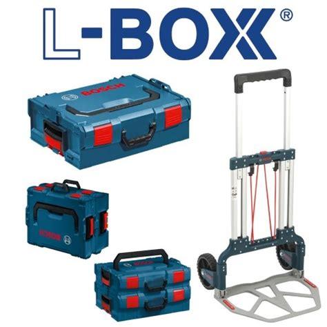 Kotak Perkakas Storage Tool Box Bosch L Boxx 102 Lboxx 102 bosch l boxx and accessories powertool world