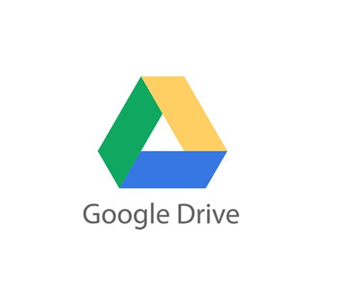 gooogle dive drive api integration integrate cloud storage