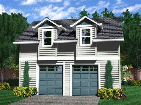 2 car garages detached garage shop plans 2017 2018 best cars reviews