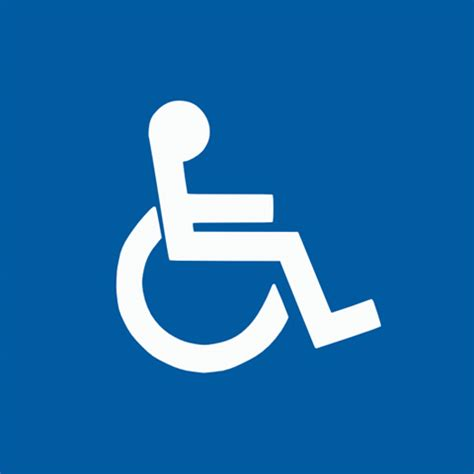 ssi disability housing download disability housing programs free