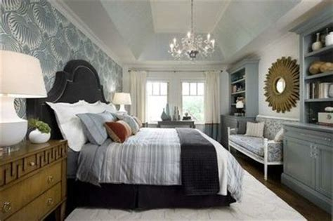 candice olson master bedroom master bedroom by candice olson she for the bedroom