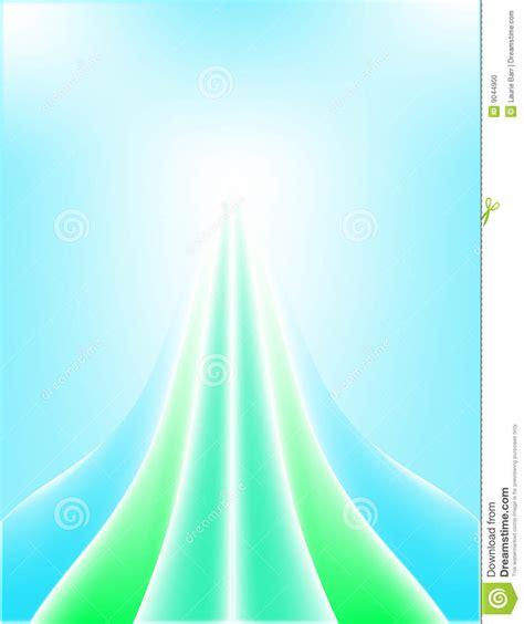 imagenes verdes con azul fondo azul y verde abstracto stock de ilustraci 243 n
